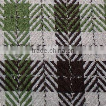 Relative low price twill fabric/woven fabric/dress fabric
