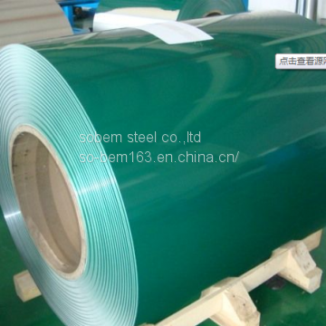 PPGI,GI,galvanized steel coil, corrugated sheet, gp