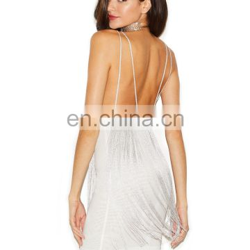women night dree backless sexy night dress for honeymoon of New ... 987658c88