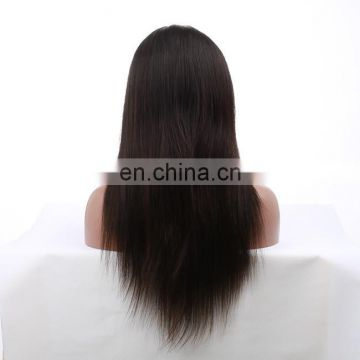 Aliexpress Full Lace Wigs Human Hair Wig High Quatily New ProductsDrop Shipping Hair Express Wigs