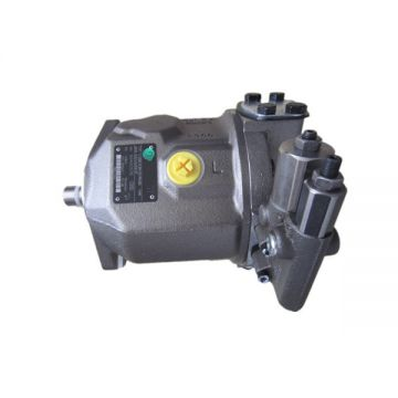 Azps-12-005rnt20mm Low Noise Industry Machine Rexroth Azps Hydraulic Piston Pump