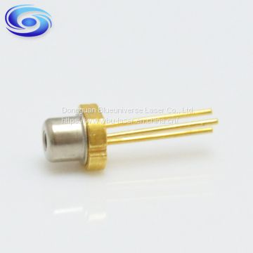 Wholesale 808nm 300mw TO56 IR wavelength Laser Diode