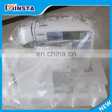 sewing machine embroidery good function,household embroidery machine