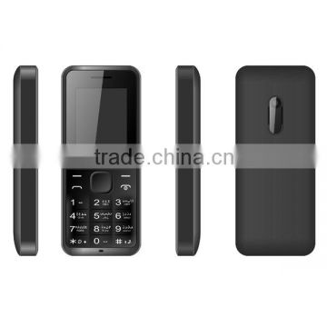 1.8 inch very small mobile cheap phone with whatsapp facebook Dual Sim Card Quad band wholesale cell phone