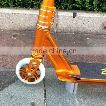 Cheap MGP Scooters For Sale Stunt Scooter Shop                                                                         Quality Choice