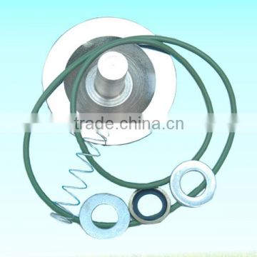 check valve kit2901007700/ maintenance for air compressor/hot sale/china supplier/air compressor maintance kit