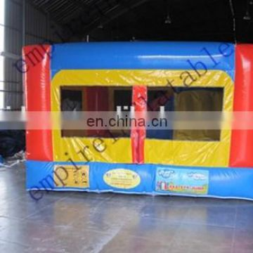 Outdoor safe inflatable supplier NC004