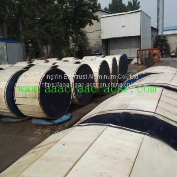 Hot sale Overhead Power Transmission Line ACSR