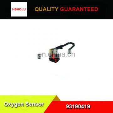 good quality Oxygen sensor OEM 93190419 fit for Opel