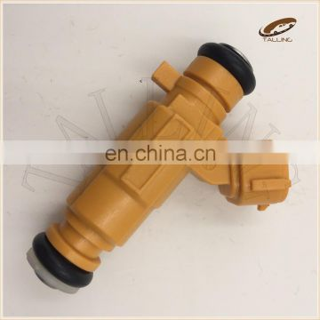 Auto Replacement Parts Fuel Injectors Used For Hyundaii Kiaa OEM 9260930010 9 260 930 010 OK9BV13250