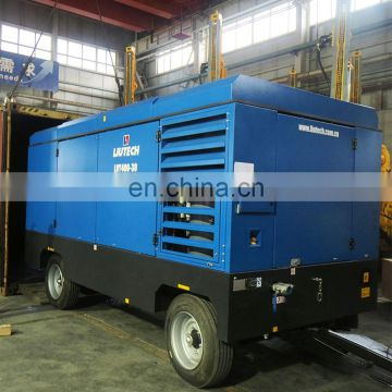 High quality diesel engine compressor air dryer with good price
