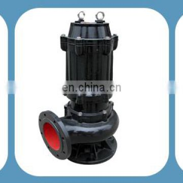 20hp submersible water pump control box