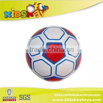 custom logo promotional training footballs,match soccer ball