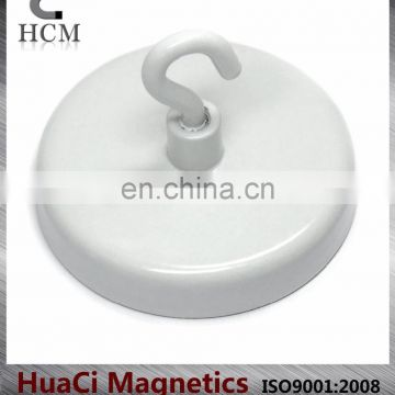 Hot sale high quality magnetic hooks
