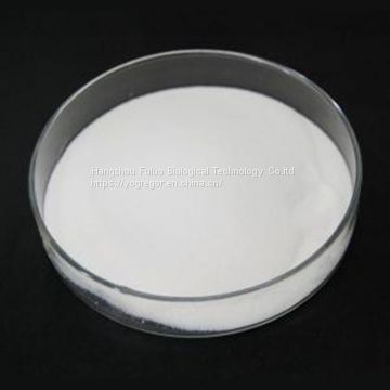 RAW steroids CAS 553-63-9 Dimethocaine HCl