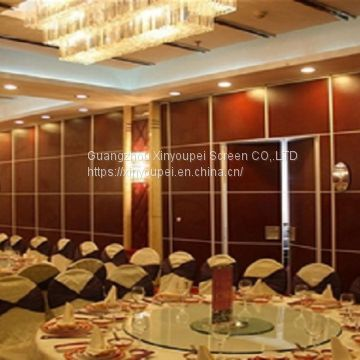 meeting room operable wall partition,movable wall partition,sliding door,folding door wholesale