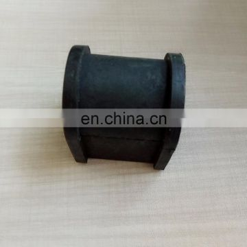 Supply stabilizer bushing for GSV40 48818-48010