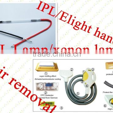 spare parts ipl sapphire crystal