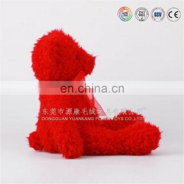 Colored 30cm valentines teddy bears toy wholesale