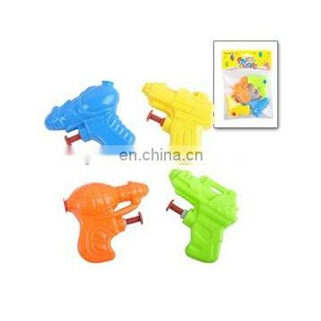 Hot Selling Cheap Plastic Water Gun Toys For Kids