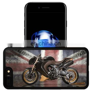 2018 customized 3d cell phone case, different style cell phone case stricker