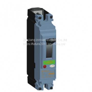 MCCB  Case circuit breaker Protection of distribution systems