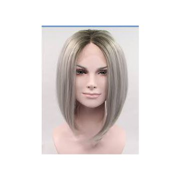 Malaysian Full Lace All Length Human Hair Wigs Russian