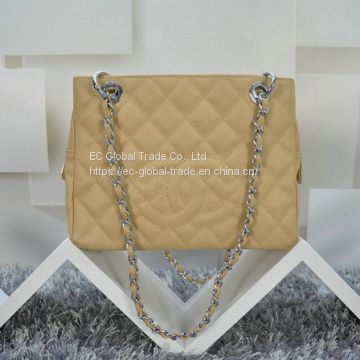 15174c48da8 chanel handbags outlet,chanel bags replica,chanel shoulder bag ...