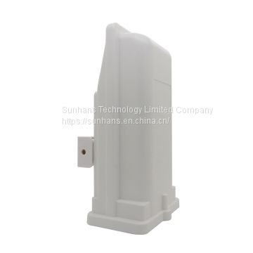 Sunhans Original  B42 B43 4G LTE CPE And wireless 4G Outdoor Router support ODM&OEM