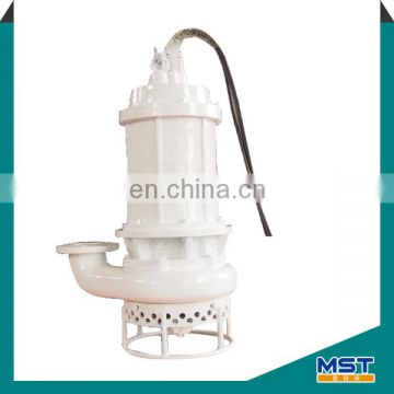 15hp well pump submersible pumps