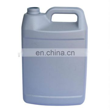 20l coolant for car from gafle