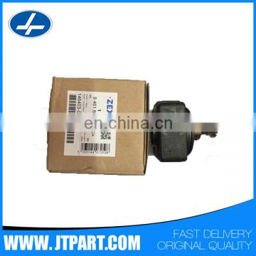 VE pump head 146403-0520 for genuine part diesel pump head rotor