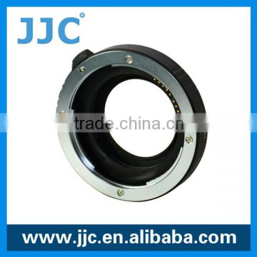JJC 36mm Auto Extension Tube Adapter