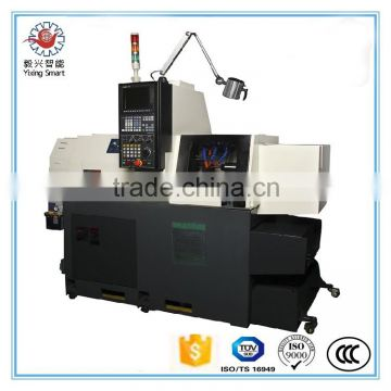 5-axis BS205 vertical CNC lathe CNC lathe machine price