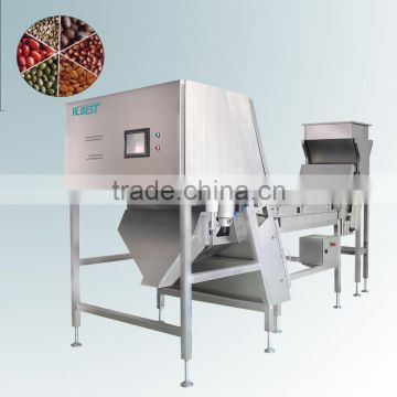 New Condition Peeled Garlic sorter machine in China