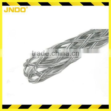 High Quality Electric Cable Stocking