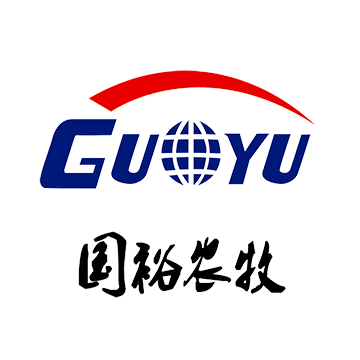 Qingzhou Guoyu Agricultural And Animal Husbandry Machinery Co.,Ltd