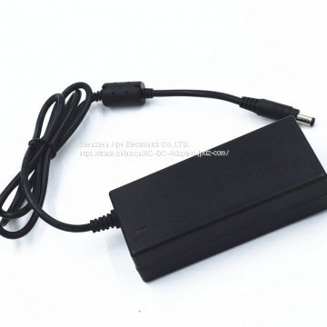 12V4A Switching PowerAdapter for LED Light strips,CCTV Camera
