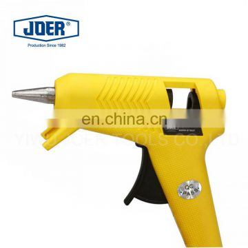 S-602 20w anti-drip mini hot melt glue gun