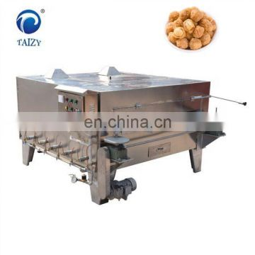 baking machine equipment peanut small nut roasting machine baking oven machine