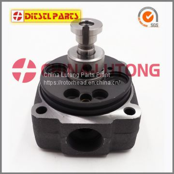rotor head distributor 1 468 374 047 for Mercedes Benz