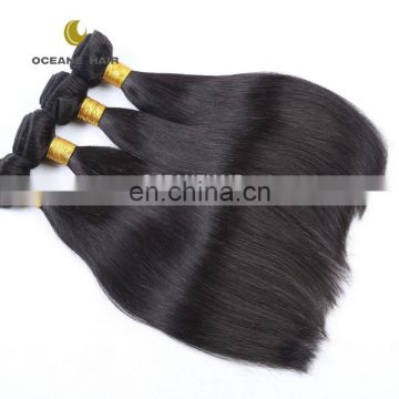 Wholesaler brazilian hair in dubai the best 6a brazilian hair