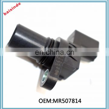 MR507814 Genuine Intake Camshaft Position Sensor for Mitsubishi Lancer EVO 9 2.0 TURBO MIVEC