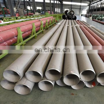 bangladesh stainless steel pipe price list per kg