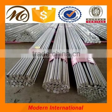 AISI A479 304 316 Stainless Steel Rod/304 316 Stainless Steel Round Bar Price Per Kg                                                                         Quality Choice                                                     Most Popular