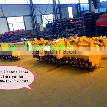 made in china, plow,rotary plow/Skype: claire-yuntai, rotiller,farm implement,whatapp: +8613793479091