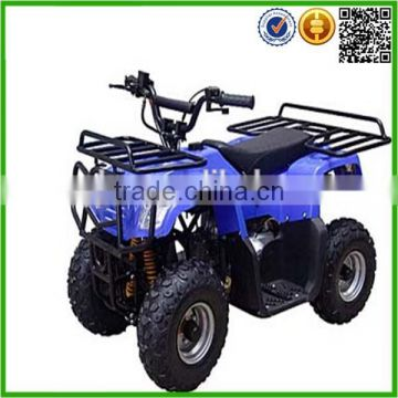 4 Stroke Air Cooled Mini Quad Mini ATV 50CC (ATV50-012)
