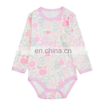 24a2a0a0511c4 Wholesale blank organic cotton jersey baby clothes import baby clothes from  china factory rompers design baby clothes of Children Garments from China  ...