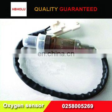 0258005269 oxygen sensor for Chana/VW