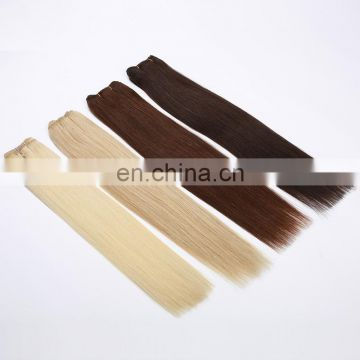 Hair Extensions 613 Blonde Hair Weave Blonde Hair With Brown Highlights